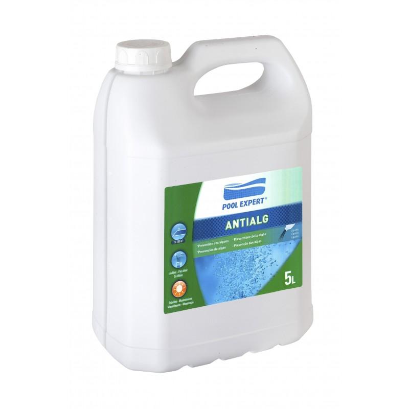 Substanata Anti Alge, 5L, Pool Expert